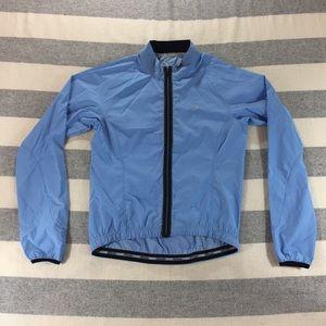 Specialized Women's lightweight cycling jacket